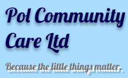 Pol Community Care Ltd