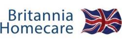 Britannia Homecare