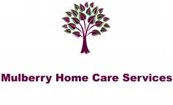 Mulberry Home Care Services
