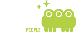 Buzz People
