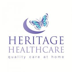 Heritage Healthcare Tandridge