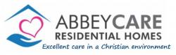 AbbeyCare Residential Homes