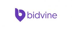 Bidvine Ltd