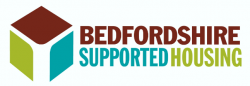 Bedfordshire Supported Housing