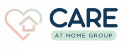 Care at Home Group