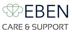 Eben Care and Support