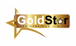 Goldstar Care Services Limited