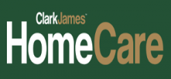 Clark James Homecare