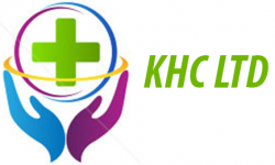 Kharis Healthcare Ltd