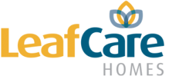 http://www.leafcareservices.co.uk/care-home/