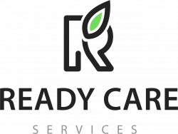 Ready Care Services Ltd
