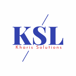 Kharis Solutions Limited