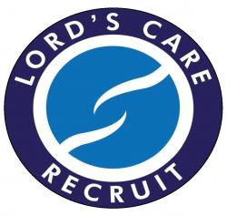 LORD'S CARE RECRUIT LTD