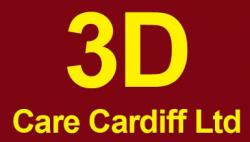 3D Care Cardiff