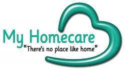 My Homecare  Derby