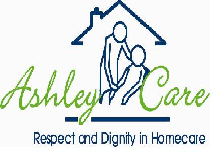 Ashley Community Care Services Ltd