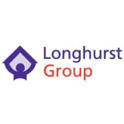 https://www.longhurst-group.org.uk/