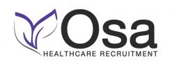Osa Healthcare Recruitment