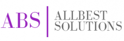 Allbest Solutions Limited