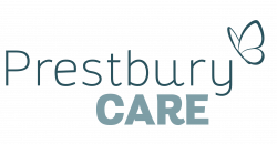 Prestbury Care Providers Ltd
