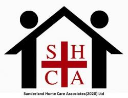 Sunderland Home Care Associates