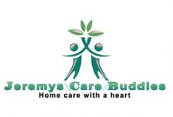 www.jeremyscarebuddies.co.uk