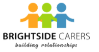 Brightside Carers LTD