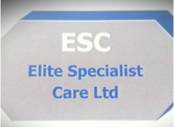 Elite Specialist Care LTD