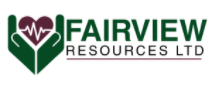 Fairview Resources LTD