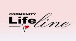 www.communitylifeline.co.uk