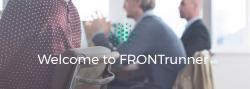 FRONTrunner MDH