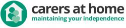 Carers At Home