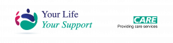 Your Life Your Support