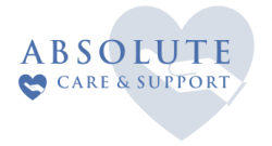 Absolute Care & Support
