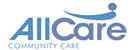 AllCare Community Care