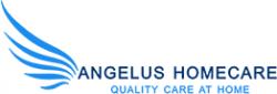 Angelus Homecare