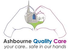 Ashbourne Quality Care