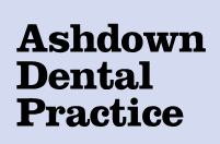 Ashdown Dental Practice
