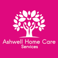 Ashwell Care Services