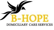 B-Hope Care Services