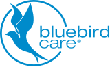 Bluebird Care Elmbridge & Runnymede