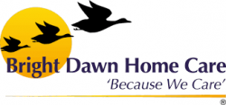 Bright Dawn Home Care
