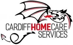 Cardiff Homecare Services