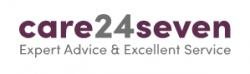 Care24Seven