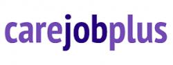 Care Job Plus