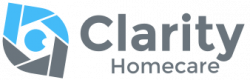 Clarity Homecare Coventry