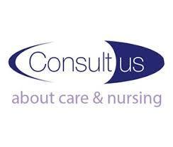 Consultus Care