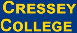 Cressey College