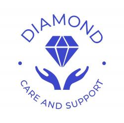Diamond Care And Support
