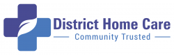 District Home Care